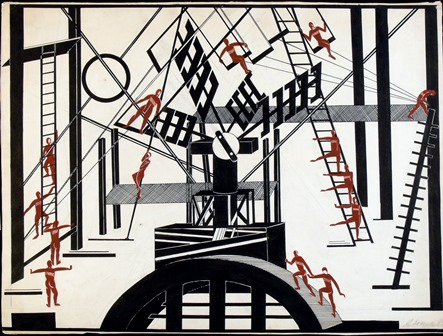 alexandra-exter-set-design-for-satanic-ballet-1922-a-a-bakhrushin-state-central-theatre-museum-web